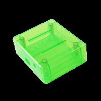Pycom Behuizing - Groen