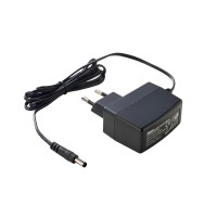 5V 2A Adapter with 4.0x1.7mm DC jack