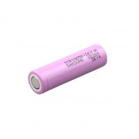 Samsung 18650 Li-ion Batterij - 2600mAh- 5.2A - ICR18650-26J