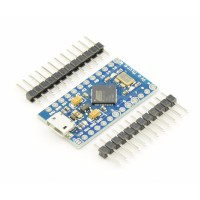 Pro Micro 5V 16Mhz