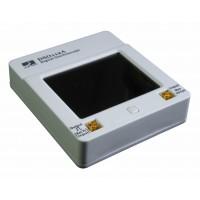JYE Tech DSO112A - Draagbare Oscilloscoop met Touchscreen en Li-ion accu