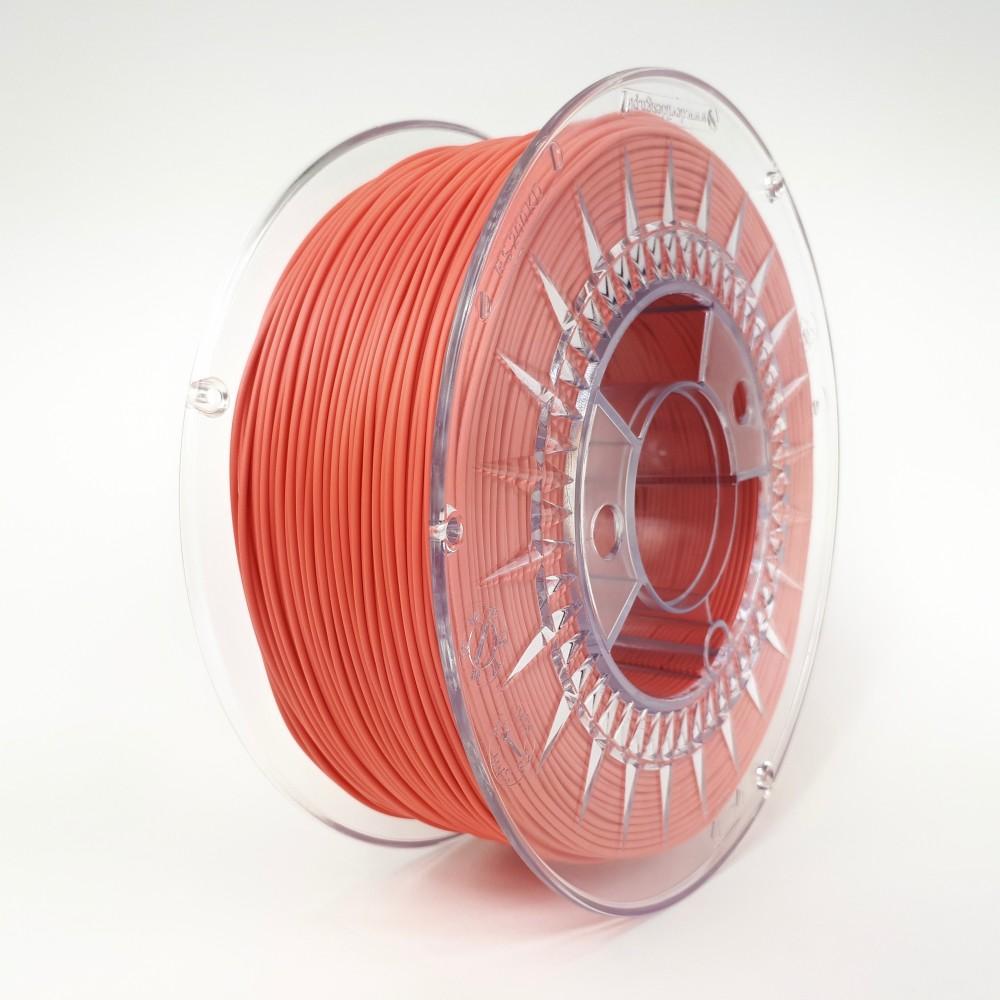 Devil Design PLA Filament 1.75mm - 1kg - Roze