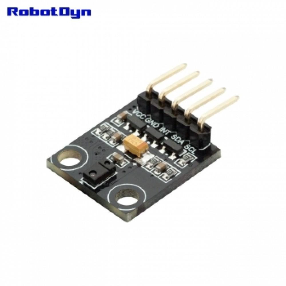 RobotDyn APDS-9960 Gesture Detectie Module