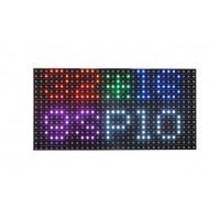 32x16 RGB LED Matrix - 320x160mm