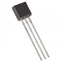 TMP36 TO-92 Thermometer Temperature Sensor