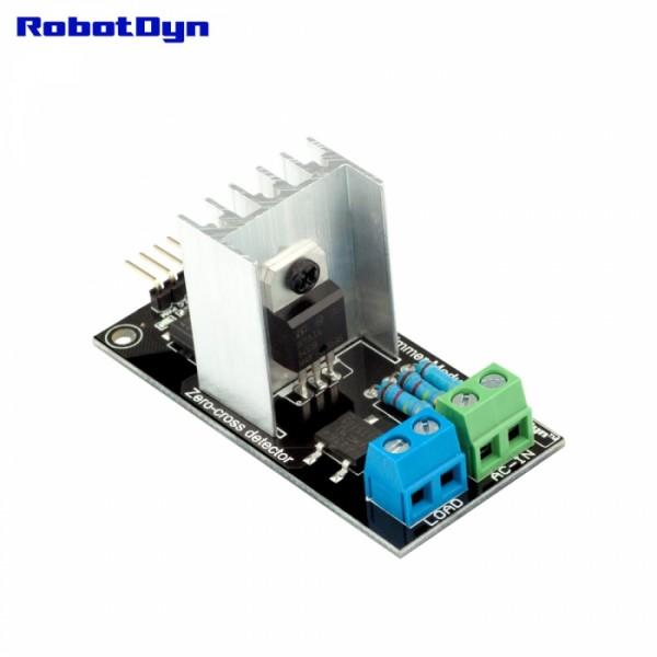 RobotDyn AC Dimmer 3.3-5V