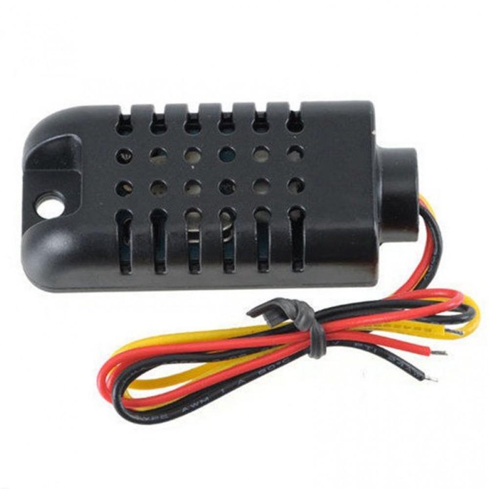 AM2301 Thermometer Temperatuur en Vochtigheids Sensor
