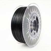 Devil Design PETG Filament 1.75mm - 1kg - Zwart