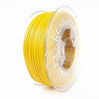 Devil Design PETG Filament 1.75mm - 1kg - Felgeel