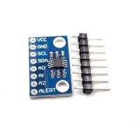 MCP9808 I2C Temperature Sensor