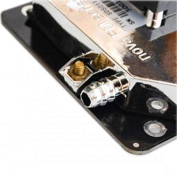 Nova SDS011 High Precision Laser Dust Sensor