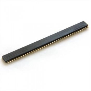 40 Pins header Female