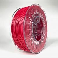 Devil Design ASA Filament 1.75mm - 1kg - Red
