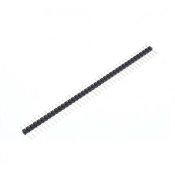 40 Pins header Male