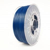 Devil Design ASA Filament 1.75mm - 1kg - Navy Blue