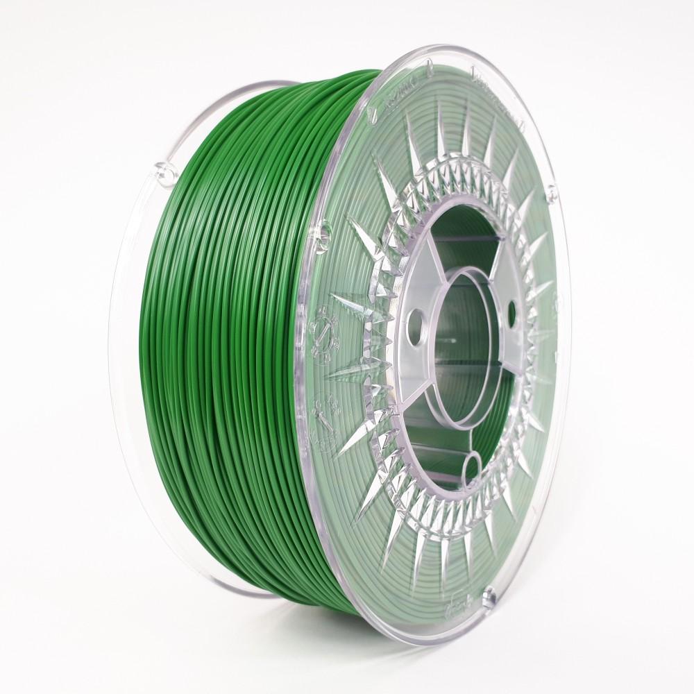Devil Design ASA Filament 1.75mm - 1kg - Groen