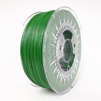 Devil Design ASA Filament 1.75mm - 1kg - Green