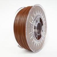 Devil Design ASA Filament 1.75mm - 1kg - Brown