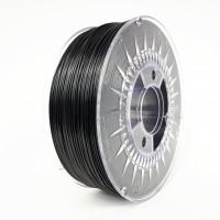 Devil Design ASA Filament 1.75mm - 1kg - Black