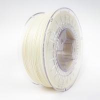Devil Design ASA Filament 1.75mm - 1kg - Natural