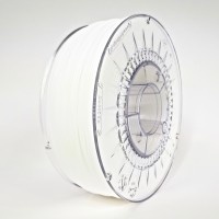 Devil Design HIPS Filament 1.75mm - 1kg - Naturel
