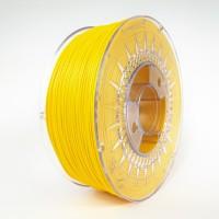 Devil Design HIPS Filament 1.75mm - 1kg - Felgeel