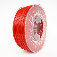 Devil Design HIPS Filament 1.75mm - 1kg - Rood