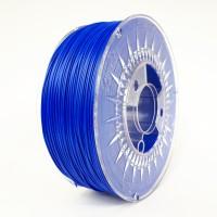 Devil Design HIPS Filament 1.75mm - 1kg - Super Blauw