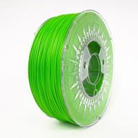 Devil Design HIPS Filament 1.75mm - 1kg - Felgroen