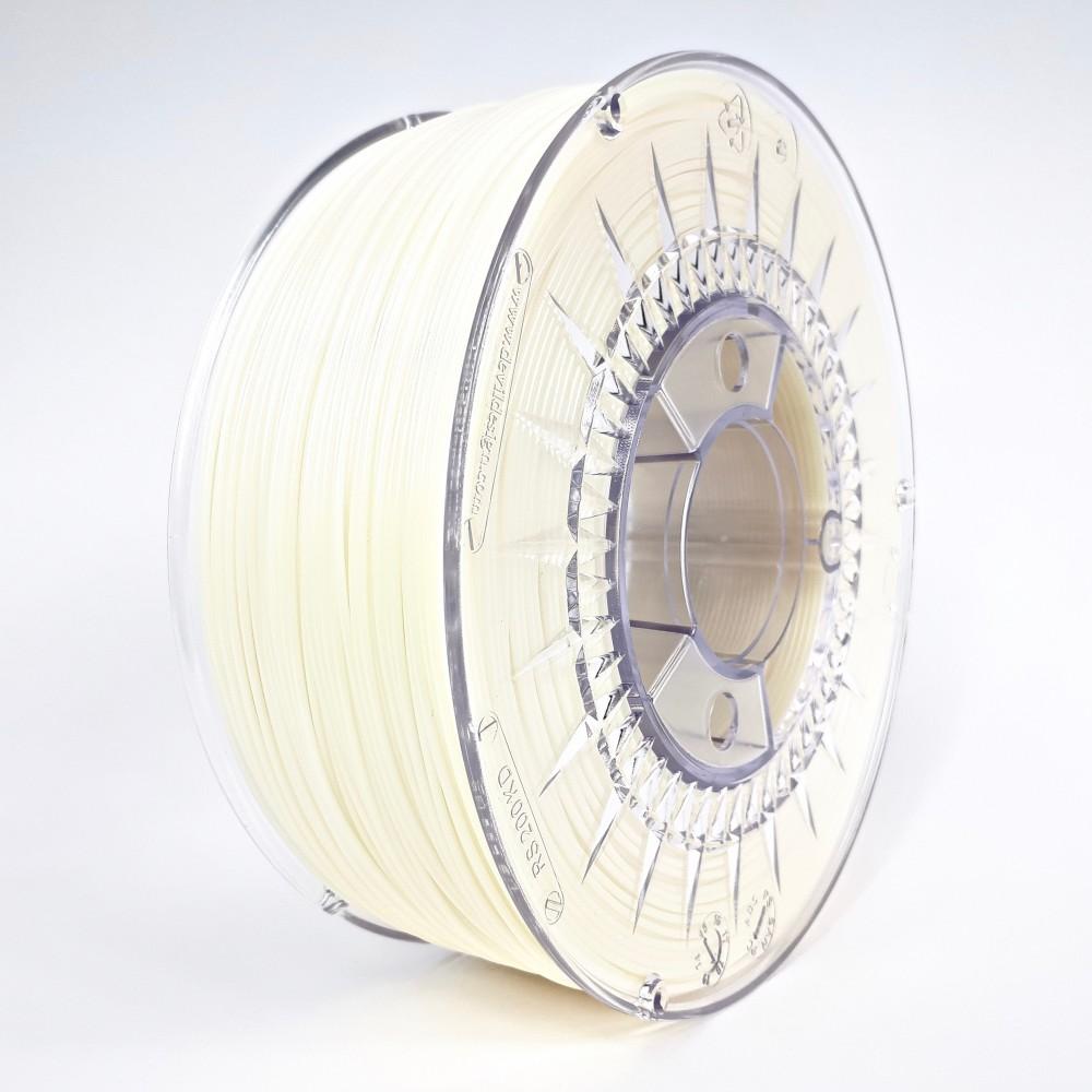 Devil Design ABS+ Filament 1.75mm - 1kg - Naturel