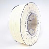 Devil Design ABS+ Filament 1.75mm - 1kg - Natural