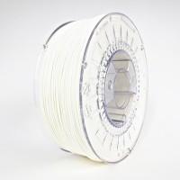 Devil Design ABS+ Filament 1.75mm - 1kg - White