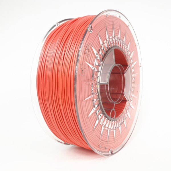 Devil Design ABS+ Filament 1.75mm - 1kg - Pink