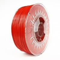 Devil Design ABS+ Filament 1.75mm - 1kg - Red