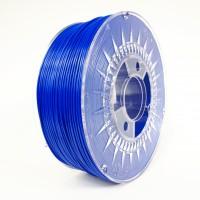 Devil Design ABS+ Filament 1.75mm - 1kg - Super Blue