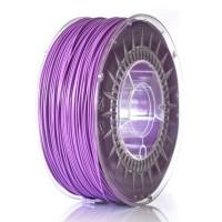 Devil Design ABS+ Filament 1.75mm - 1kg - Violet