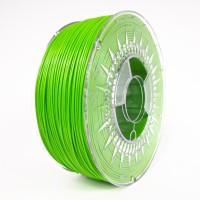 Devil Design ABS+ Filament 1.75mm - 1kg - Bright Green