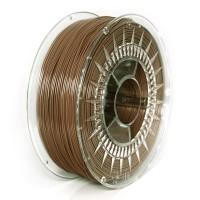 Devil Design ABS+ Filament 1.75mm - 1kg - Brown