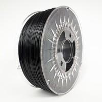Devil Design ABS+ Filament 1.75mm - 1kg - Black