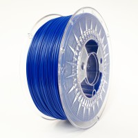 Devil Design PETG Filament 1.75mm - 1kg - Super Blauw