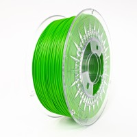 Devil Design PETG Filament 1.75mm - 1kg - Felgroen