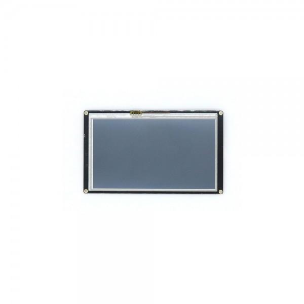 Nextion Enhanced NX8048K070 HMI Display 7 Inch 800x480 with Touchscreen