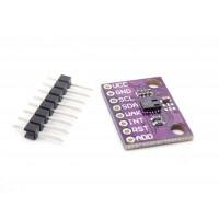 CCS811 Luchtkwaliteit Sensor