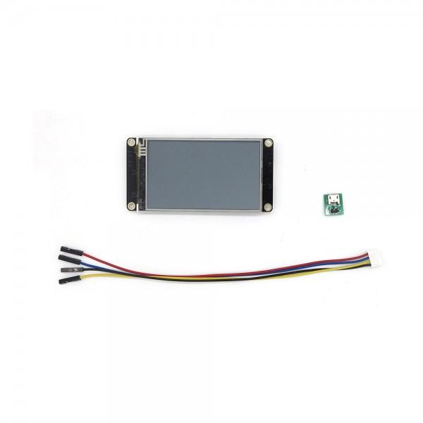 Nextion Enhanced NX4024K032 HMI Display 3.2 Inch 400x240 with Touchscreen