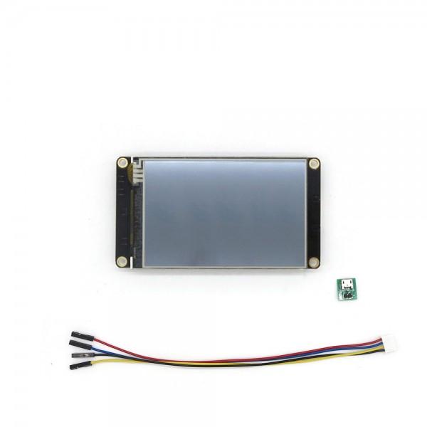Nextion Enhanced NX4832K035 HMI Display 3.5 Inch 480x320 with Touchscreen