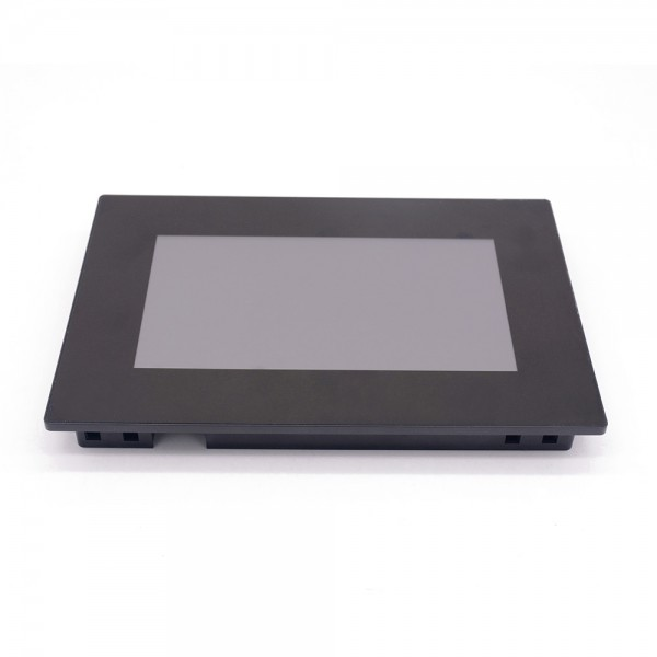 Nextion Enhanced NX8048K070 HMI Display 7 Inch 800x480 with Capacitive Touchscreen and Enclosure