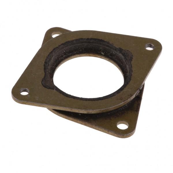 Schokdemper voor Stappenmotor - 42mm - NEMA17
