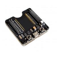 Development Board voor ESP32-WROVER WiFi Module