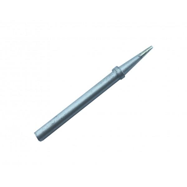 Soldeerpunt voor ZD-30(C) en ZD-99 - Type C1-1