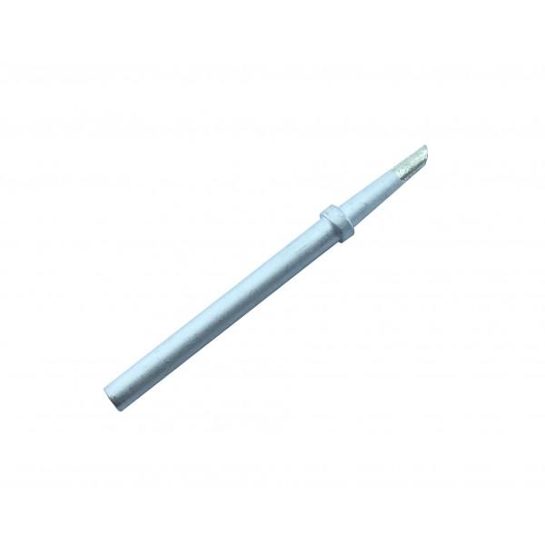 Soldeerpunt voor ZD-30(C) en ZD-99 - Type C1-3